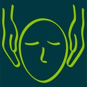 CranialSacral Therapy